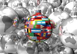 baubles of the world international available as a charity