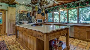 how to make a kitchen island out of base cabinets uk how to make kitchen island storage diy projects craft ideas