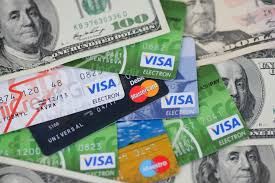 Personal Credit Card For Business Expenses Business Credit Cards Guide Businessloans Com