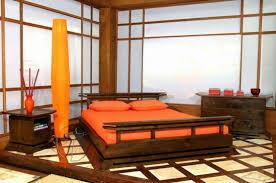 Bed Frame Japanese Bed Frame Modern Platform Bed Japanese Bed