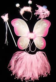 Pink Butterfly Halloween Costume 8 Fairy Princess Costumes Images Fairy