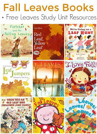 336 books kids images homeschooling books