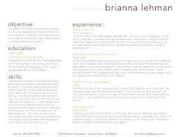 Best Words To Use On Resume by Resume Here U0027s My Resume That Coordinates With My Visual El U2026 Flickr