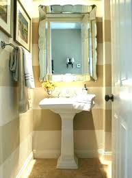 half bathroom design ideas tiny half bathroom ideas bathroom for your ideas
