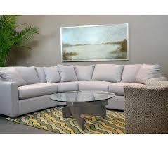 mccreary sectional sofa bemodern bradley sectional sofa belfort furniture sofa sectional