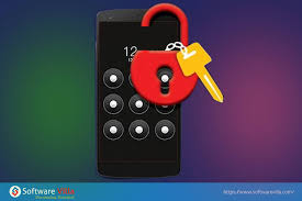 unlock android how to unlock android pattern without losing data
