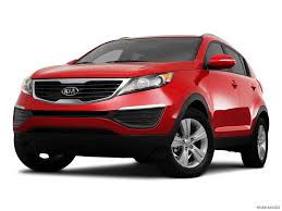 2011 kia sportage warning reviews top 10 problems you must know