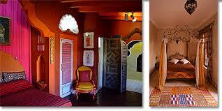 pink bedrooms in europe sweet cool u0026 elegant bedroom color ideas