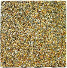 Exposed Aggregate Patio Stones Patios Walls And Walkways Russells Tree And Shrub Farm