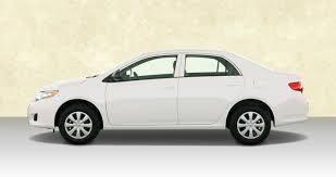 toyota website india toyota corolla rental india budget car rental india rent a luxury