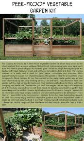 top 10 cool garden planters