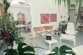 home design photos interior the best home décor and interior design ideas 2017