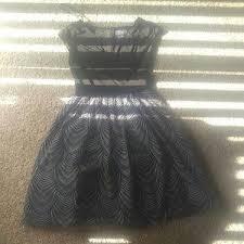 dress barn collection dresses u0026 skirts on poshmark