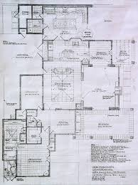 mexican house floor plans mexican style courtyard house plans find pdf documents spanish