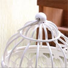 Romantic Home Decor Compare Prices On Hanging Candle Stand Online Shopping Buy Low