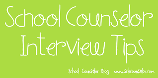 Counseling Interviewing Skills Counselor Counselor Tips