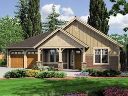craftsman house plans with basement rustic house plans with basement images house plan and ottoman
