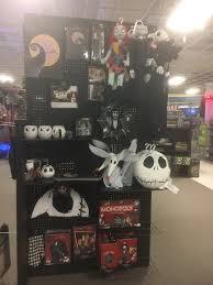 spirit halloween clearance spirit halloween yql spirityql twitter