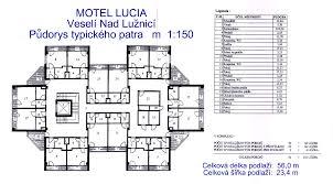 google floor plan plans on pinterest hotels steven holl and floor hotel google