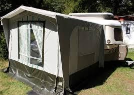 chambre pour auvent caravane annexe chambre auvent beautiful caravane gruau auvent et chambre