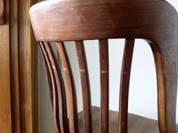 krug furniture kitchener s treasure trove sold 1930s h krug furniture company