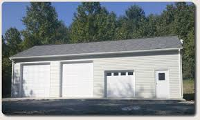 How To Build A Pole Shed Roof by Pole Building Construction Pole Barn Construction Company