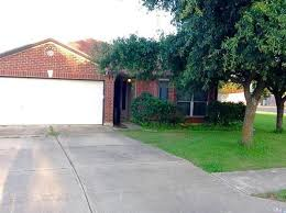 2 Bedroom Duplex For Rent Austin Tx by Houses For Rent In Cedar Park Tx 90 Homes Zillow