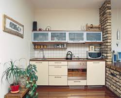 tiny kitchen design ideas tiny kitchen design ideas and kitchen