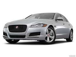 jaguar front 2017 jaguar xf prices in bahrain gulf specs u0026 reviews for manama