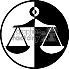 lawyer 20clipart clipart panda free clipart images xqktkz clipartgif 809 lawyer clip art images clipart panda free clipart images