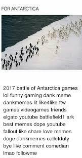 Fallout Kink Meme - 25 best memes about new dank new dank memes