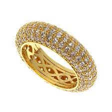 golden rings designs images Beautiful wedding gold ring designs for ladies wedding jpg
