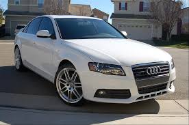 2010 a4 audi question on wheels tires on 2010 audi a4 audiworld forums