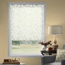 Blinds And Shades Ideas Best 25 Traditional Roller Blinds Ideas On Pinterest Blue