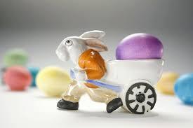 Hard Boiled Eggs For Easter Decorating Diy Easter Eggs 10 Beautiful Easter Eggs Decoration Ideas
