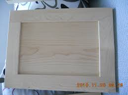 making mission style cabinet doors how to make shaker cabinet doors and choosing 35209 kcareesma info