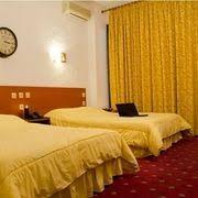 noleggio auto igoumenitsa porto 597 hotel vicino a porto di igoumenitsa alberghi vicino a porto