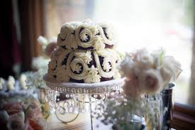 bundt wedding cake would you have one weddingbee