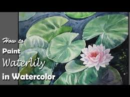 899 best watercolor techniques and tutorials images on pinterest