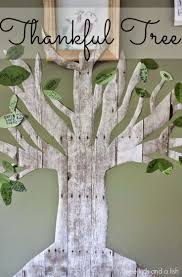 11 best images about bullein board on pinterest children church