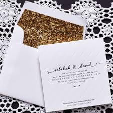 wedding invitations sydney the 10 best wedding invite suppliers in brisbane invitations