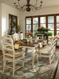 french dining room furniture dining room updates tabletop dark and fabrics