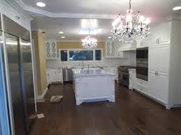 Vinyl Kitchen Flooring by Vinyl Flooring For Kitchen High Quality Home Design