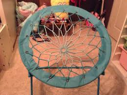 tips bouncy chair target target bungee chair bungee cord