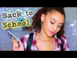 schools for makeup back to school skincare makeup essentials make up