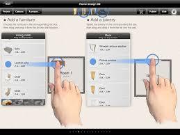 best kitchen design app house plan drawing apps webbkyrkan com webbkyrkan com