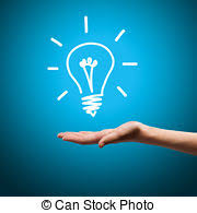 idea images and stock photos 1 682 289 idea photography and