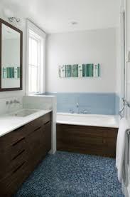bathroom small bath ideas bathroom small room modern showers