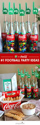 Decoration Ideas For Birthday Party At Home Best 25 Football Party Decorations Ideas On Pinterest Football