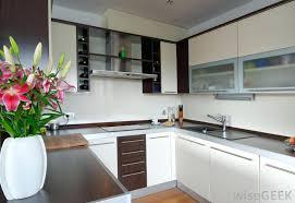 composite kitchen cabinets composite outdoor kitchen cabinets panel glass cabinet doors